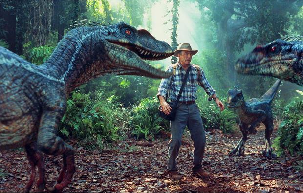 jurassicparkvelociraptor.jpg