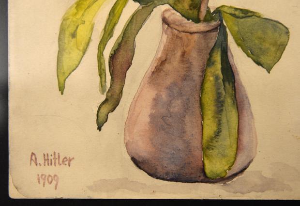 Hitler-art-gettyimages-476660186.jpg