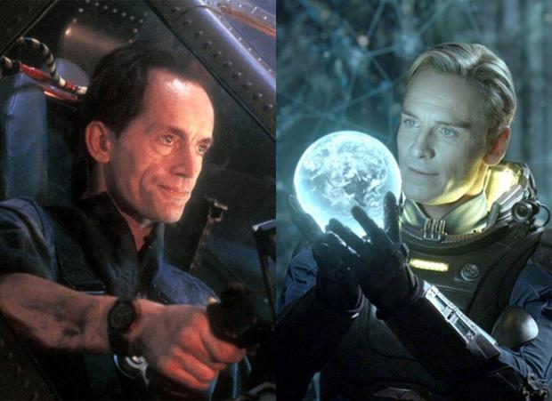 aliens-lance-henrickson-prometheus-michael-fassbender.jpg