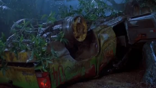 jurassic-park-turnovered-car-tree.png
