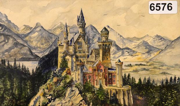 Hitler-art-gettyimages-476660410.jpg