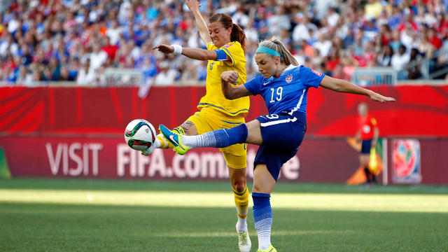 2015-06-13t003054z1773364766nocidrtrmadp3soccer-women-s-world-cup-united-states-at-sweden.jpg