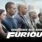 furious-7.jpg