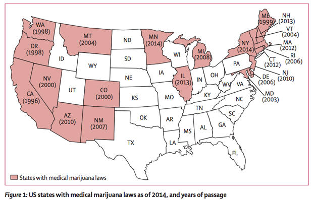 medical-marijuana-laws-state-map.jpg