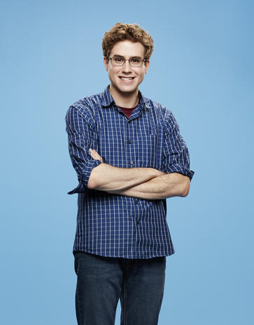 "Inside scoop on ""Big Brother"" season 17"