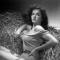 jane-russell-outlaw-c.jpg