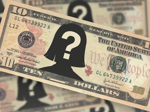 net-10-dollar-bill4.jpg