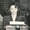jane-russell-young-widow-typewriter.jpg