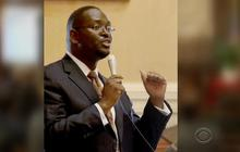 The life and legacy of Rev. Clementa Pinckney