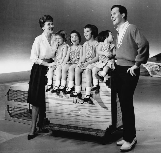 pat-boonefamily-on-1960-tv-show.jpg