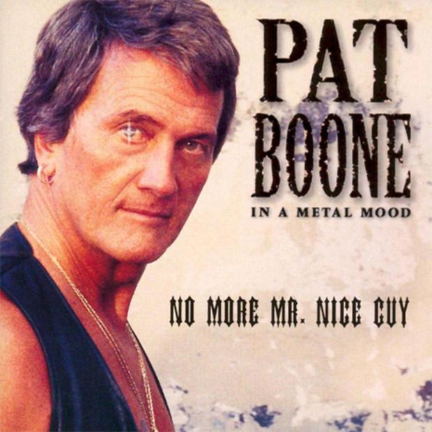 pat-boonein-a-metal-mood.jpg
