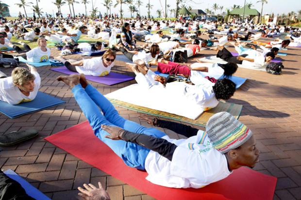 yoga-south-africa-477981592.jpg