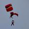reddevils-parachute-accident.jpg