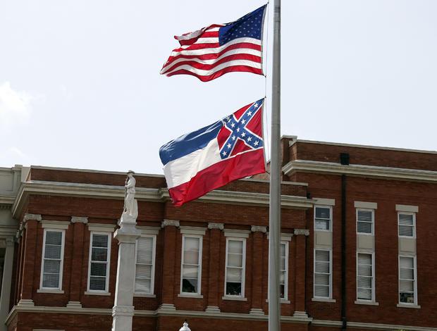 mississippi-state-flag-ap98323131379.jpg