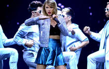Apple changes policy after Taylor Swift pens open letter