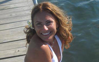 Yvonne Baldelli's family reacts to murder charge