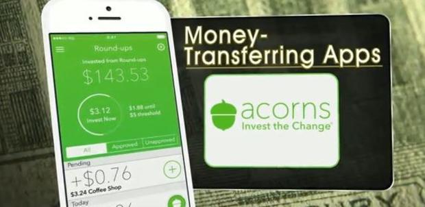 acorn-savings.jpg