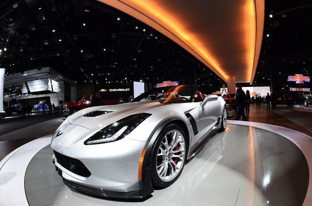 5 cars that retain their value