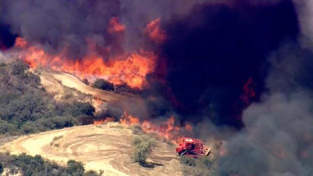 ctm0625ca-wildfire412225640x360.jpg
