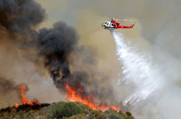 wildfire-4.jpg