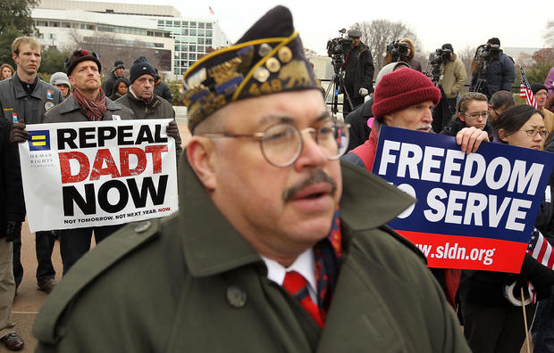 dadt-repeal-gettyimages-107514577.jpg
