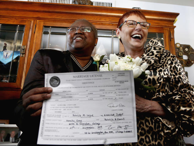 same-sex-marriage-ap459795419599.jpg