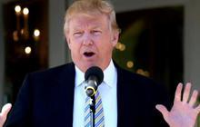 Donald Trump clarifies immigration comments