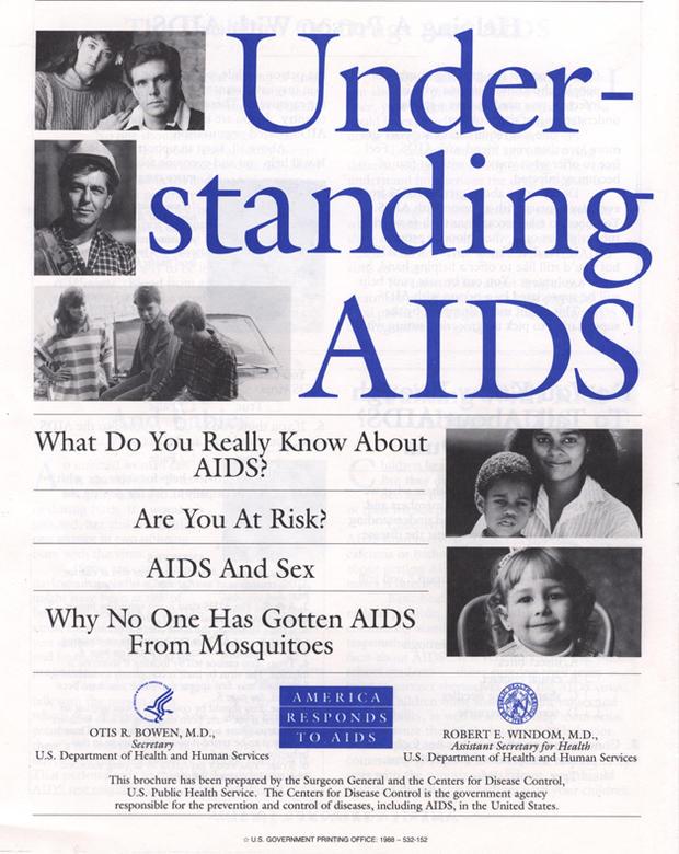 understanding-aids-brochure.jpg