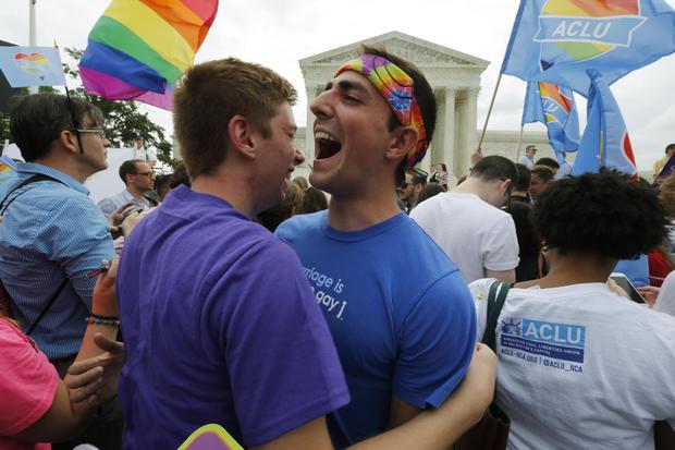 same-sex-marriage-rtx1hxf7.jpg