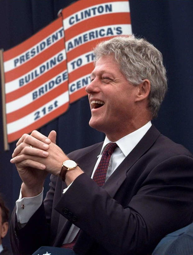 clinton-1996-gettyimages-51980677.jpg