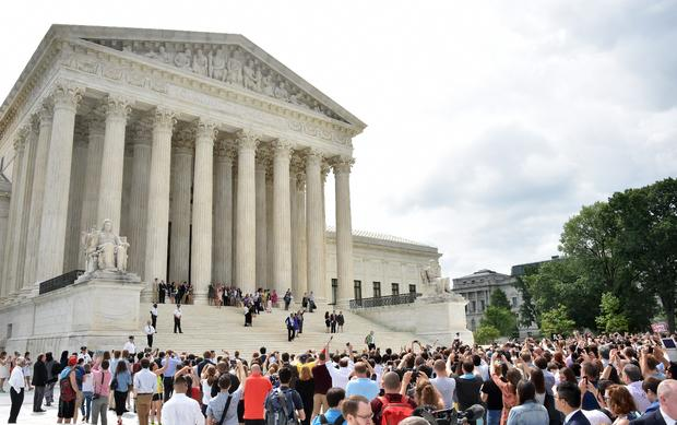 supreme-court-gettyimages-478625308.jpg