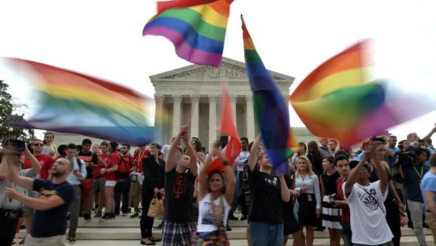scotus-same-sex-marriage-620-478622912.jpg