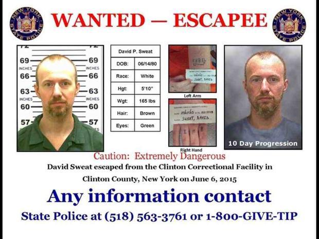 david-sweat-wanted-poster.jpg