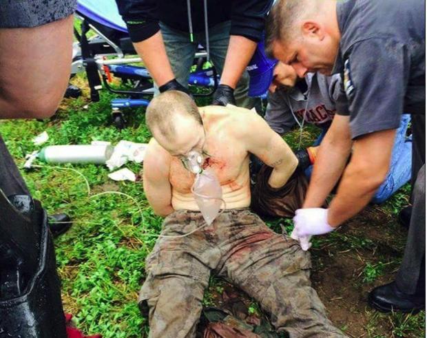 davidsweat-injured.jpg