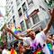 081506282015pgayprideparade.jpg