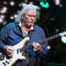 chris-squire-451945254.jpg