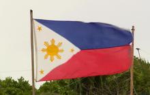 Filipino families worry as China expands island territory