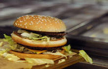 5 most loved and hated fast-food restaurants