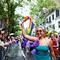 091106282015gayprideparade.jpg