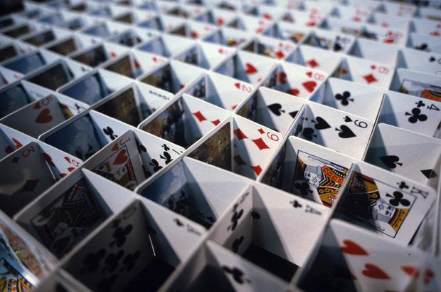 cardstackergridtechnique.jpg