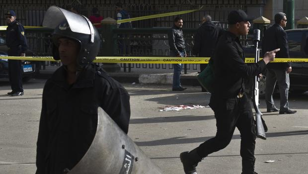 securityforcesegypt.jpg#
