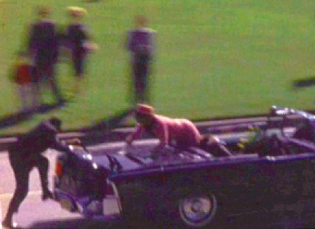 clint-hill-zapruder-film-jfk-assassination.jpg