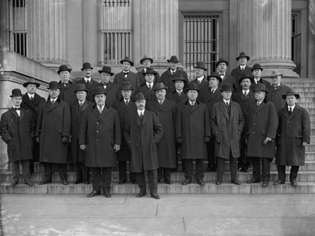 loc-secret-service-men-1905.jpg