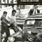 life-magazine-nixon-caracas-1958.jpg