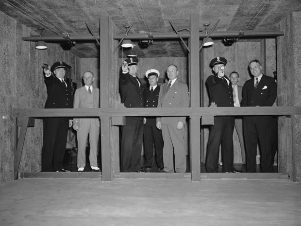 loc-treasury-dept-shooting-range-1940.jpg