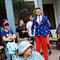 107407042015lrjuly4thparade.jpg