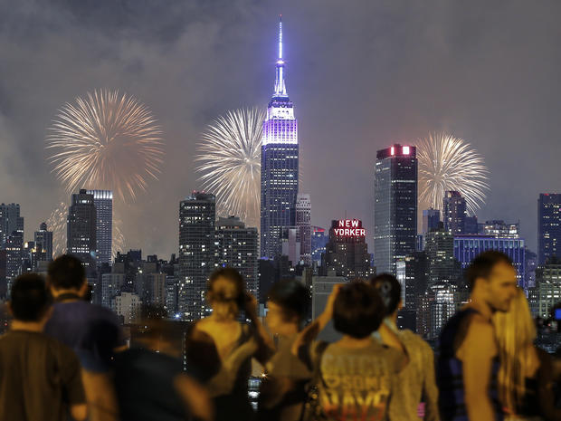 fireworks-nj-view-479499226.jpg