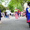 032907042015lrjuly4thparade.jpg