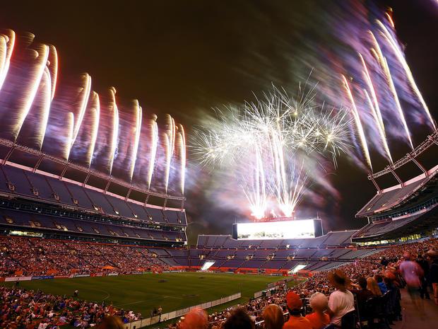 fireworks-denver-479507156.jpg