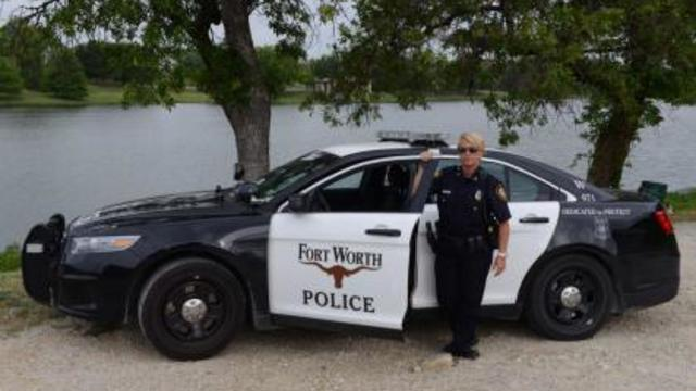officer-whithead-fort-worth-pd.jpg